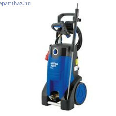 Nilfisk-BLUE MC 3C 170/820 hidegvizes magasnyomású mosó