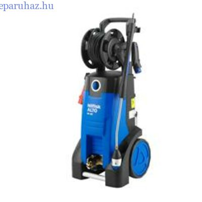 Nilfisk-BLUE MC 4M 180/740 XT hidegvizes magasnyomású mosó