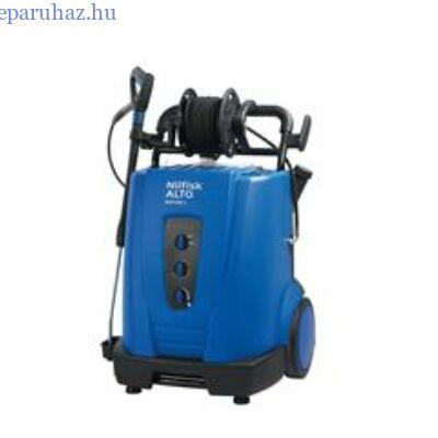 Nilfisk-BLUE MH 2C 145/660 XT melegvizes magasnyomású mosó