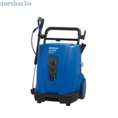 Nilfisk-BLUE MH 2C 170/690 XT melegvizes magasnyomású mosó