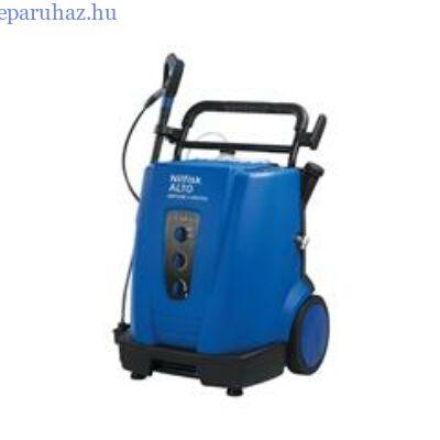 Nilfisk-BLUE MH 2M 140/600 X melegvizes magasnyomású mosó