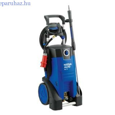 Nilfisk-BLUE MC 3C 160/770 hidegvizes magasnyomású mosó