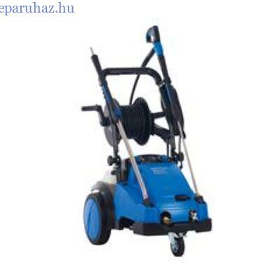 Nilfisk-BLUE MC 6P 180/1300 FAXT hidegvizes magasnyomású mosó