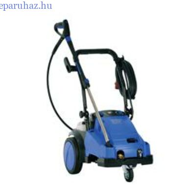 Nilfisk-BLUE MC 6P 170/1610 FA hidegvizes magasnyomású mosó