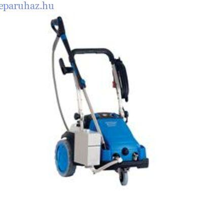 Nilfisk-BLUE MC 7P 195/1280 FBFA hidegvizes magasnyomású mosó