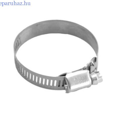 Nilfisk gyorsrögzítő gyűrű
