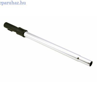 Nilfisk teleszkópos felszívócső (fejlesztett változat)