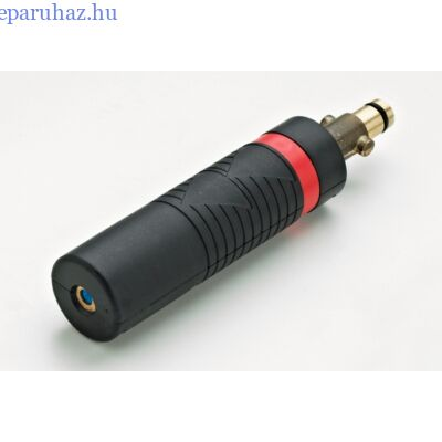 Nilfisk PowerSpeed fúvóka P 150.2-10 és P160.2-15 X-TRA -hoz