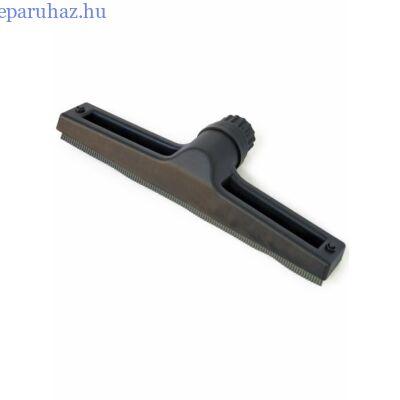 VIPER nedves felszívófej