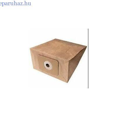 Viper Papír porzsák, szűrőzsák 10db/csomag