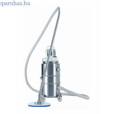 Nilfisk IVT 1000 CR Safepack ipari porszívó