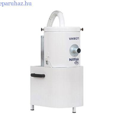 Nilfisk VHW 211 T ipari porszívó