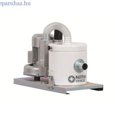 Nilfisk VHW 200 AU ipari porszívó