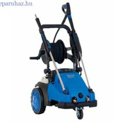 Nilfisk-BLUE MC 7P 195/1280 FAXT hidegvizes magasnyomású mosó