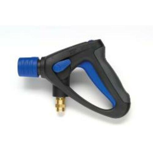 Nilfisk ERGO 2000 Vario Press pisztoly