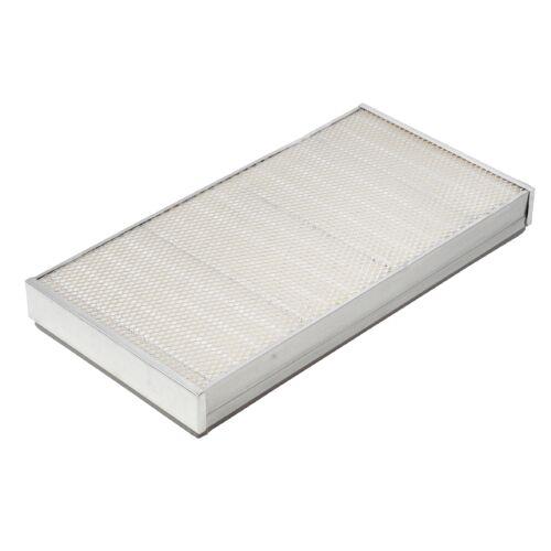 Nilfisk Poliészter szűrő klt.Nilfisk Papír szűrő panel (SR1101)