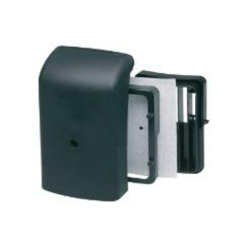 Nilfisk ATTIX 5 motorszűrő