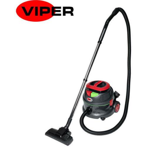 VIPER DSU 12 száraz felszívású porszívó