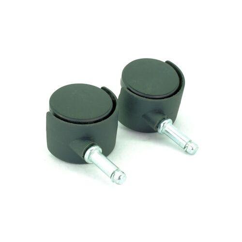 Viper DSU porszívó első kerék 40 mm (2db/csom) VA81599