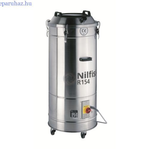 Nilfisk R154 V 2ID50 5PP ipari porszívó