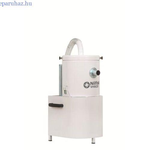 Nilfisk VHW 211 Y ipari porszívó