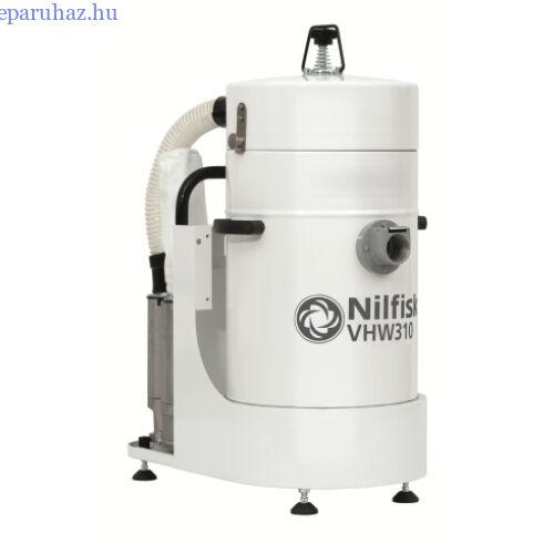 Nilfisk VHW 310 ipari porszívó