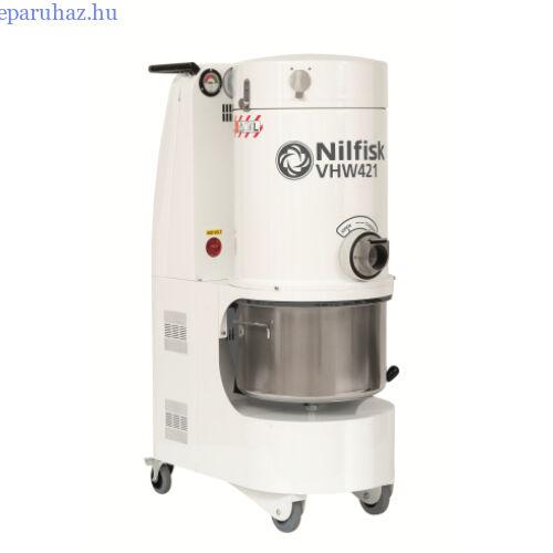 Nilfisk VHW 421 HC 5PP ipari porszívó