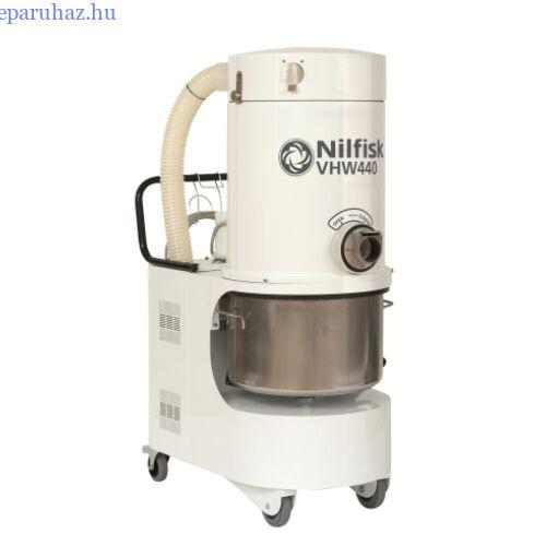 Nilfisk VHW 440 5PP ipari porszívó