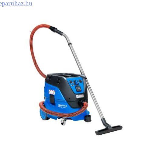 Nilfisk-BLUE Attix 33-2H IC ipari porszívó