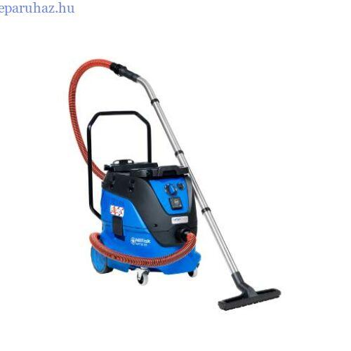 Nilfisk-BLUE Attix 33-2L IC Mobil száraz-nedves porszívó