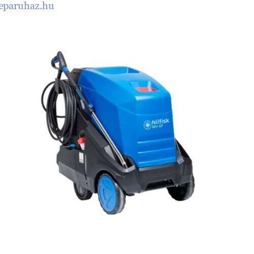 Nilfisk-BLUE MH 6P 200/1300 FA melegvizes magasnyomású mosó