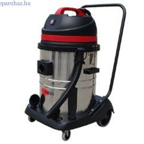 VIPER LSU 155 száraz-nedves porszívó