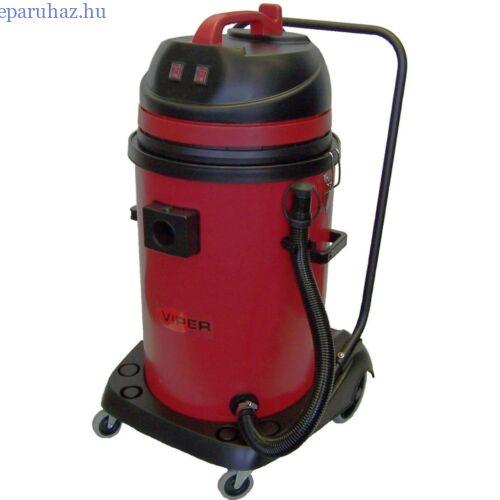 VIPER LSU 275P száraz-nedves porszívó