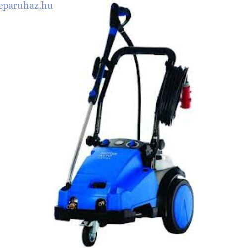 Nilfisk-BLUE MC 5M 200/1050 FA hidegvizes magasnyomású mosó