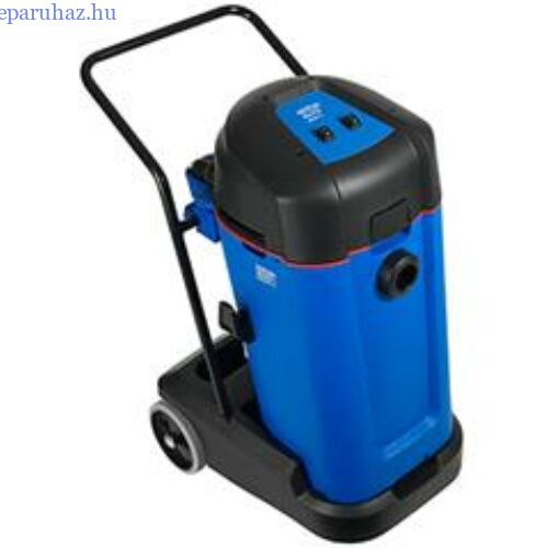 Nilfisk-BLUE MAXXI II 75-1 WD száraz-nedves porszívó