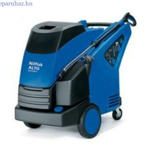 Nilfisk-BLUE MH 8P 180/2000 melegvizes magasnyomású mosó