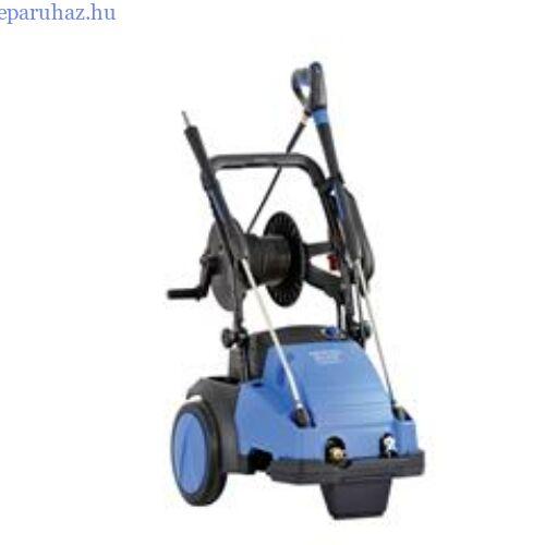 Nilfisk-BLUE MC 5M 180/840 XT hidegvizes magasnyomású mosó