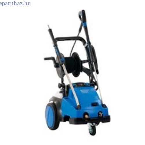 Nilfisk-BLUE MC 5M 220/1130 XT hidegvizes magasnyomású mosó