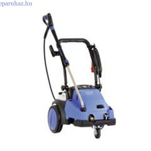 Nilfisk-BLUE MC 5M 200/1050 hidegvizes magasnyomású mosó