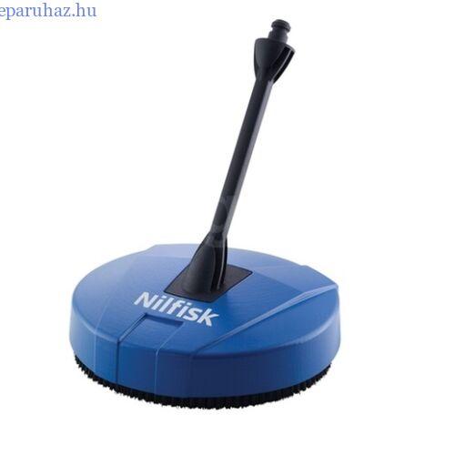 Nilfisk Compact Patio terasztisztító adapter