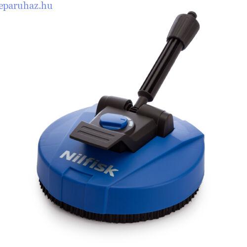 Nilfisk Patio terasztisztító