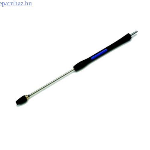Nilfisk Turbohammer fúvóka szárral W12 0500