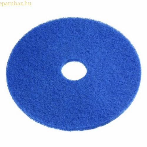 Nilfisk PAD 14 355MM ECO kék 5DB