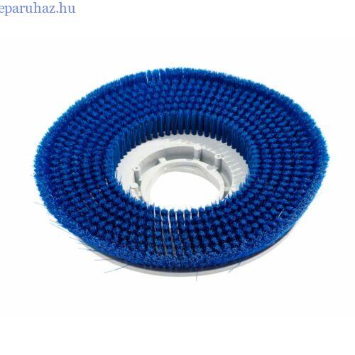 Nilfisk kefe  430MM Prolene /kék/
