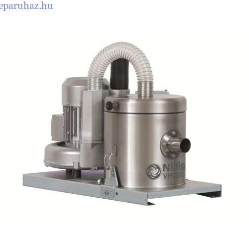 Nilfisk VHW 200 X ipari porszívó